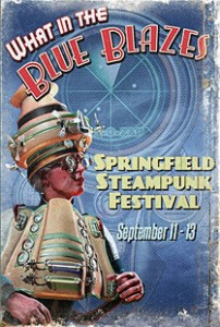 Springfield_Steampunk_Festival[1]